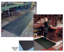 CUSHION MAX ANTI-FATIGUE MATS