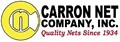 Carron Net Company, Inc.